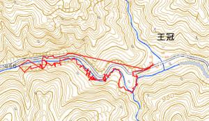 Map20170502